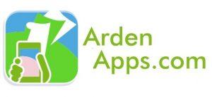 Arden Apps