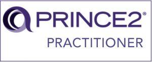 Prince-2-practitioner Solihull web designer