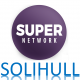 Solihull Web Development Client WorktasterSupernetwork